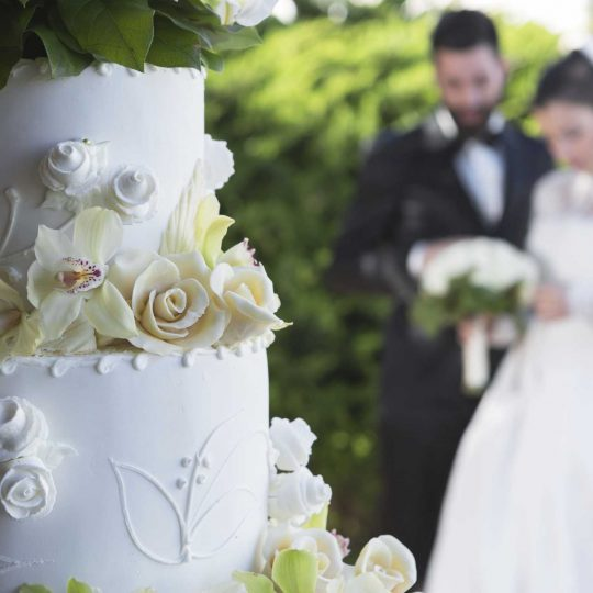 https://dreamevent.sk/wp-content/uploads/2015/09/wedding-cake-540x540.jpg