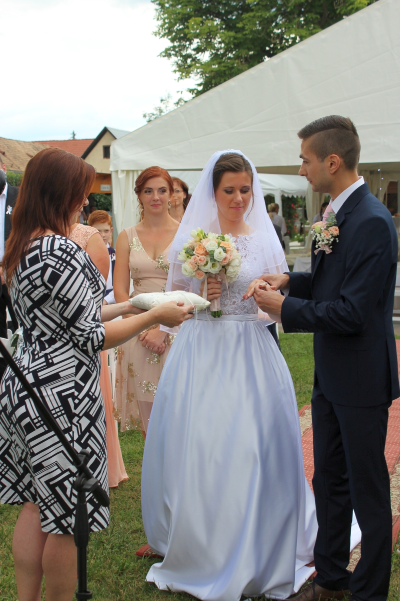 https://dreamevent.sk/wp-content/uploads/2018/06/59Svadba-Veronika-a-Andrej.jpg