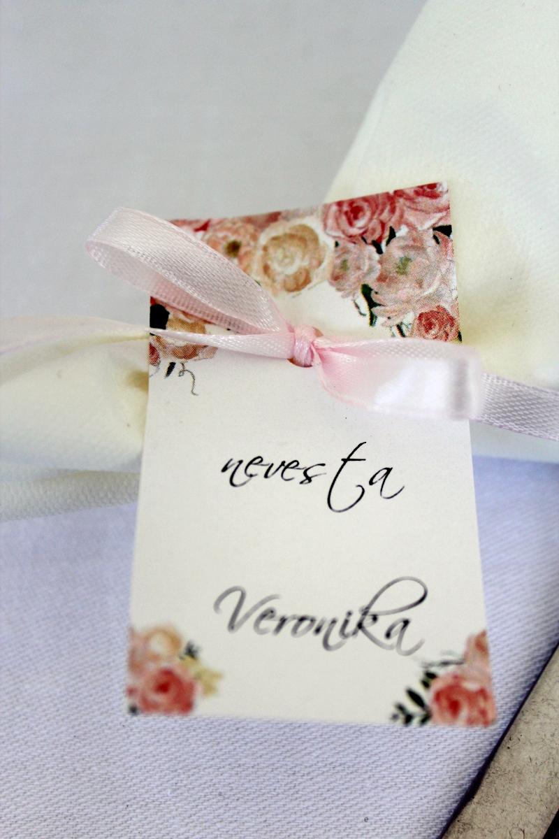 https://dreamevent.sk/wp-content/uploads/2018/06/77Svadba-Veronika-a-Andrej.jpg