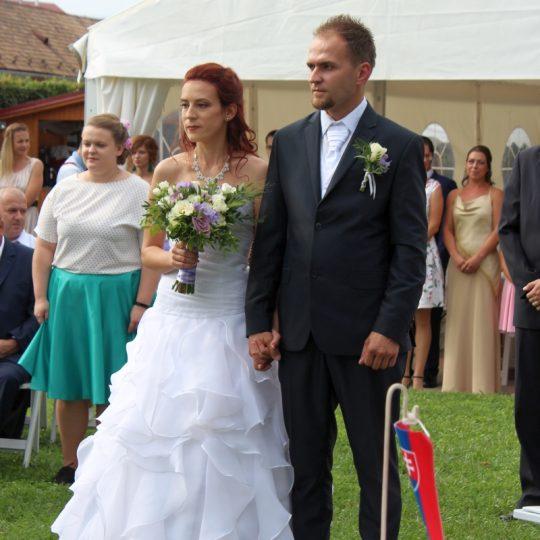 https://dreamevent.sk/wp-content/uploads/2018/10/48Svadba-Lenka-a-Tomáš-540x540.jpg