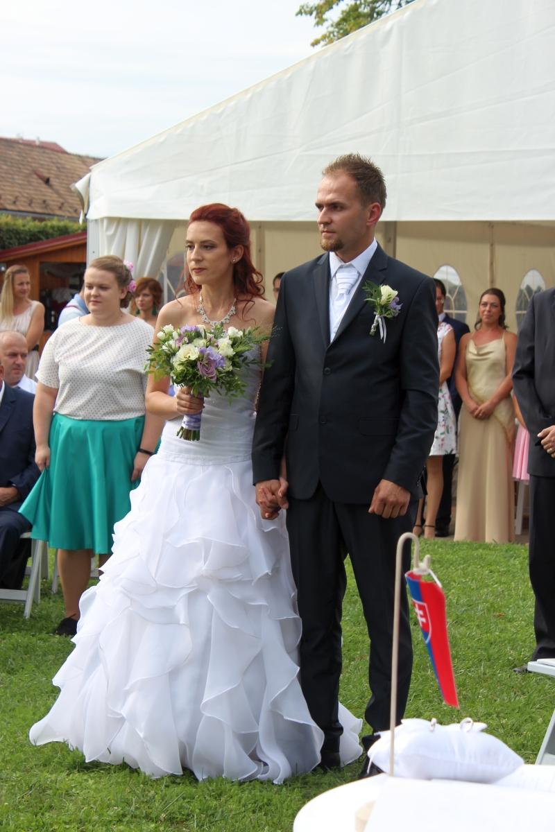 https://dreamevent.sk/wp-content/uploads/2018/10/48Svadba-Lenka-a-Tomáš.jpg