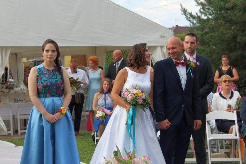 https://dreamevent.sk/wp-content/uploads/2018/10/62Svadba-Veronika-a-Jožko.jpg