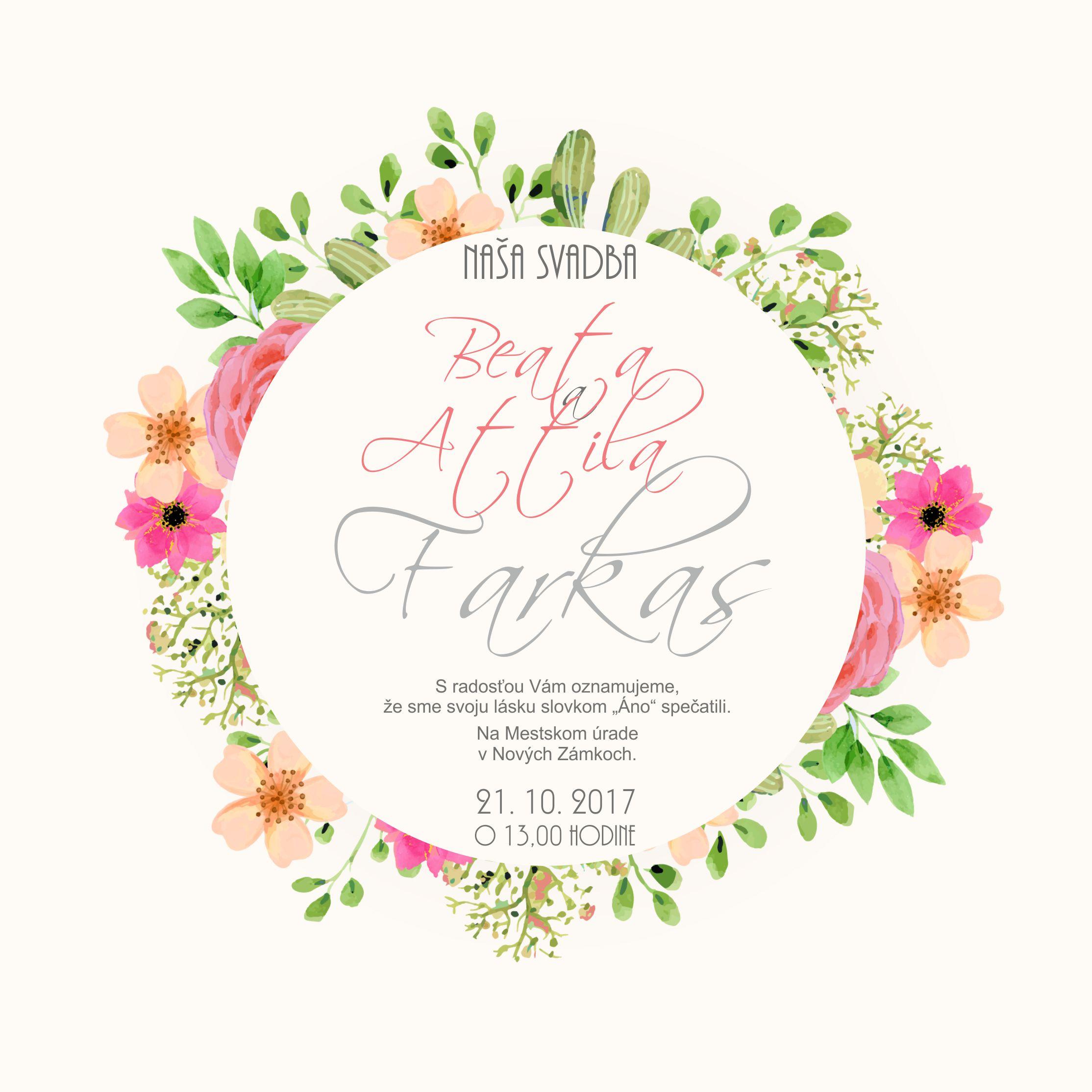 https://dreamevent.sk/wp-content/uploads/2019/01/Oznámenie-Flowers-1.jpg