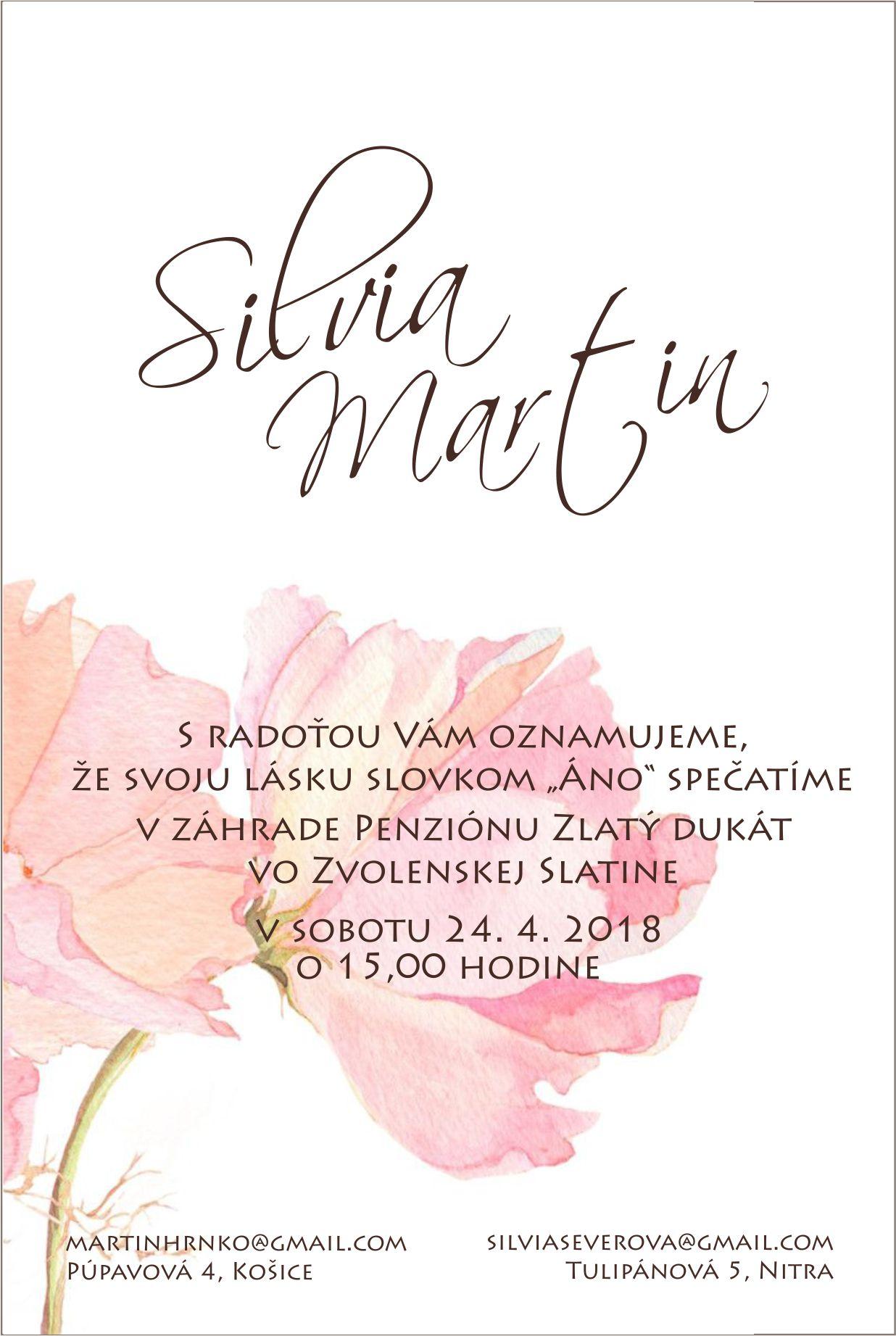 https://dreamevent.sk/wp-content/uploads/2019/01/oznámenie-aquarelové-kvety.jpg